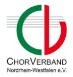 ChorVerband