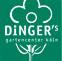 Dinger's
