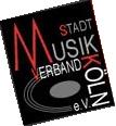 Stadtmusikverband