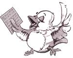 Die Vogelsängerinnen