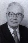 20. November 1952 (†1988)